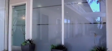 office-view-studio-city-dentist