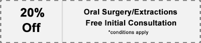 oral-surgery-extractions-studio-city